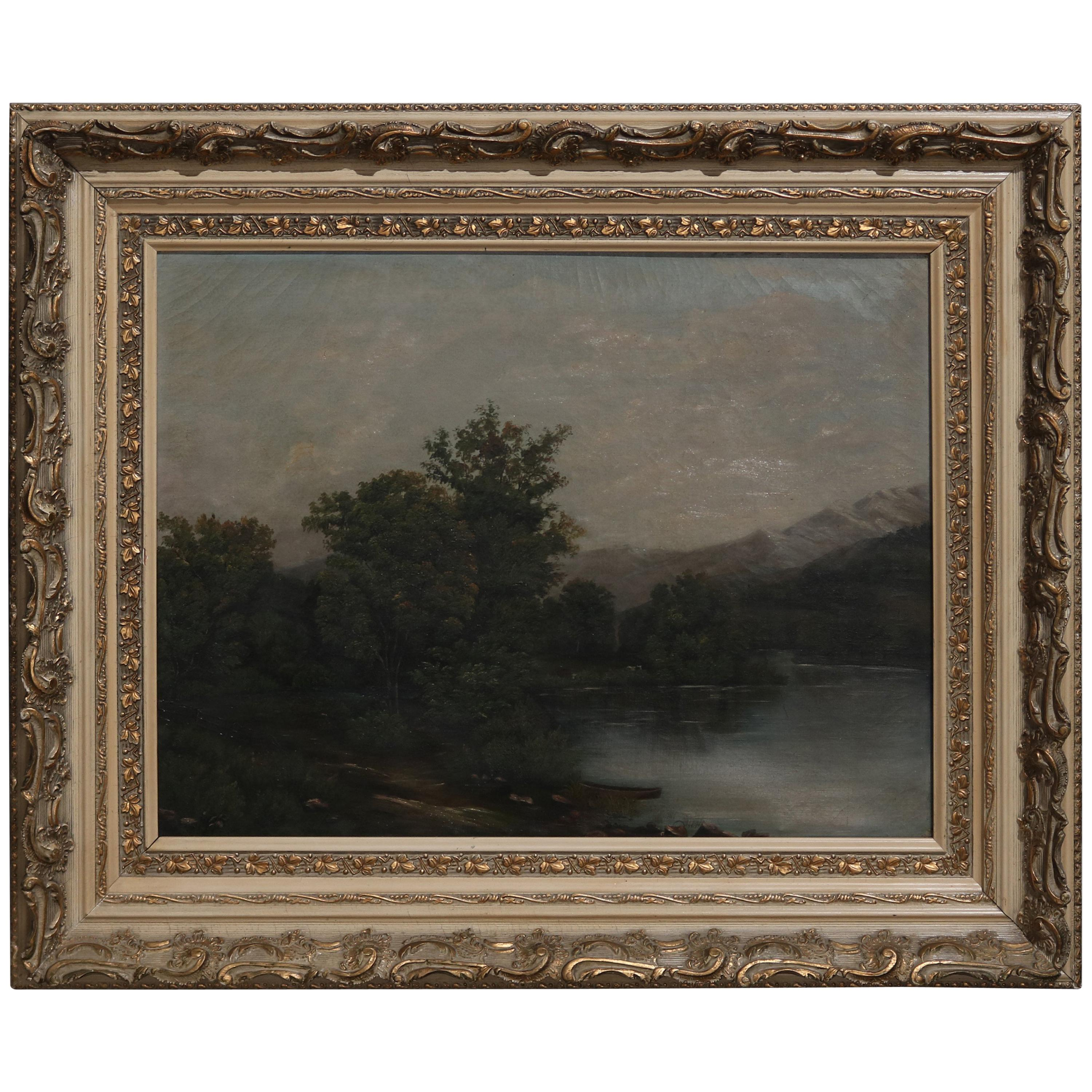 7d89aeaf1c23 19th Century Picture Frames - 259 For Sale at 1stdibs