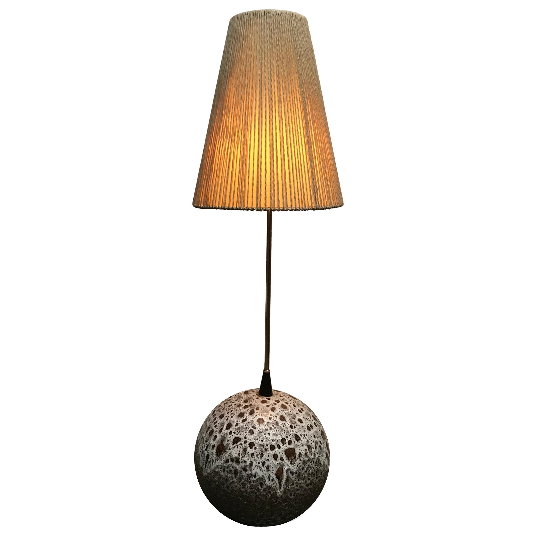 Pottery Barn Octavia Chandelier: Pottery Floor Lamps