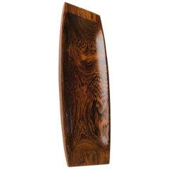Jacaranda Decorative Objects