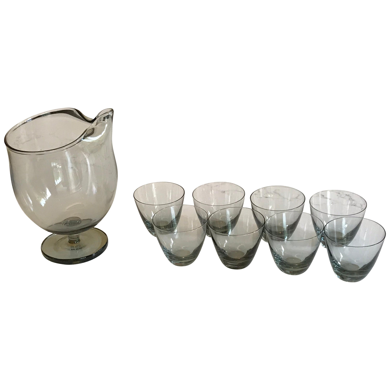 4e2d8f08257d Antique and Vintage Barware - 3