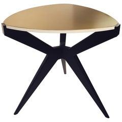 Plettro Side Table