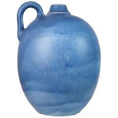 Large Vase by Gertrud Lönegren, Rörstrand, Sweden
