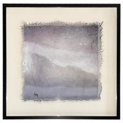 Contemporary Artist Diane Petry, Belgium, Contemporary