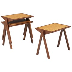 New Zealand Tables