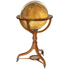 46989f78f250c2 Antique and Vintage Globes - 248 For Sale at 1stdibs