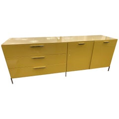 Montis Case Pieces and Storage Cabinets