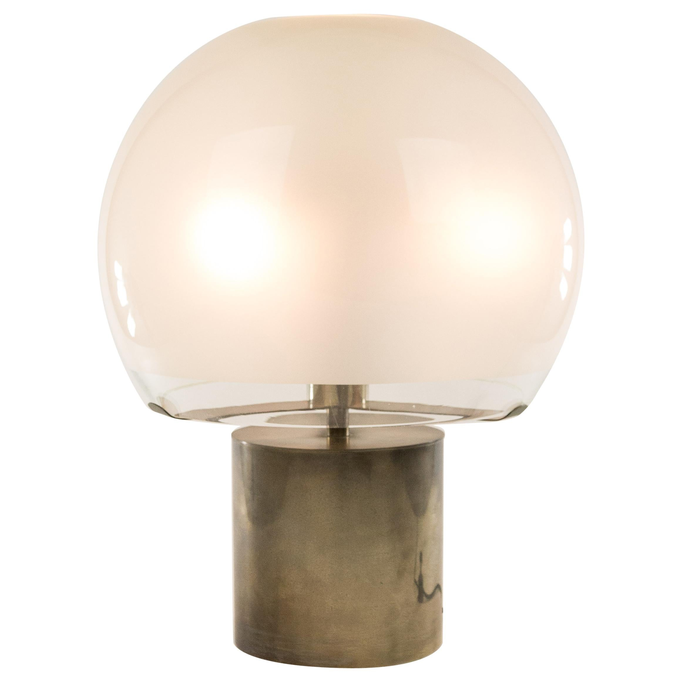 7ccf4e9142a Antique and Vintage Lighting