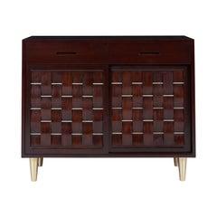 Dunbar Furniture Sideboards