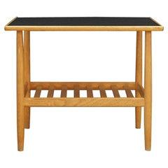 Coffee Table Danish Design, 1960s-1970s
