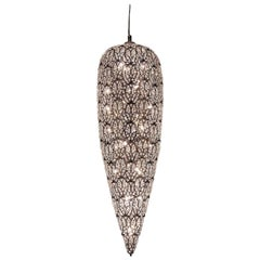 Arabesque Small Sensation Pendant Lamp