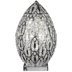 Egg 50 Table Lamp