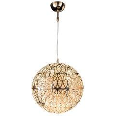 Arabesque Earth 50 Pendant Lamp
