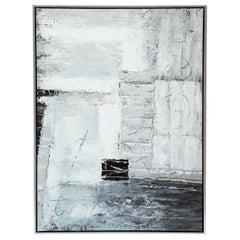Painting, Modern