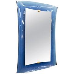 Cristal Art Mirror Model 2712