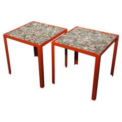 Abalone Tables