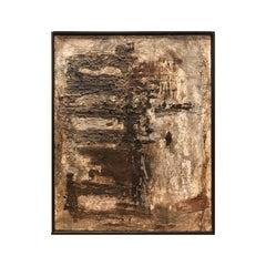 """Abstract Neutrals I"" by Alt Mheim"
