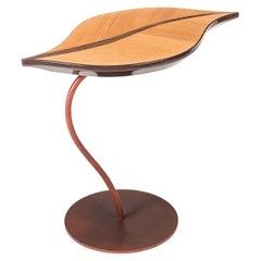 Fenice Side Table