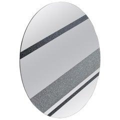Jupiter Mirror by Giorgio Ragazzini