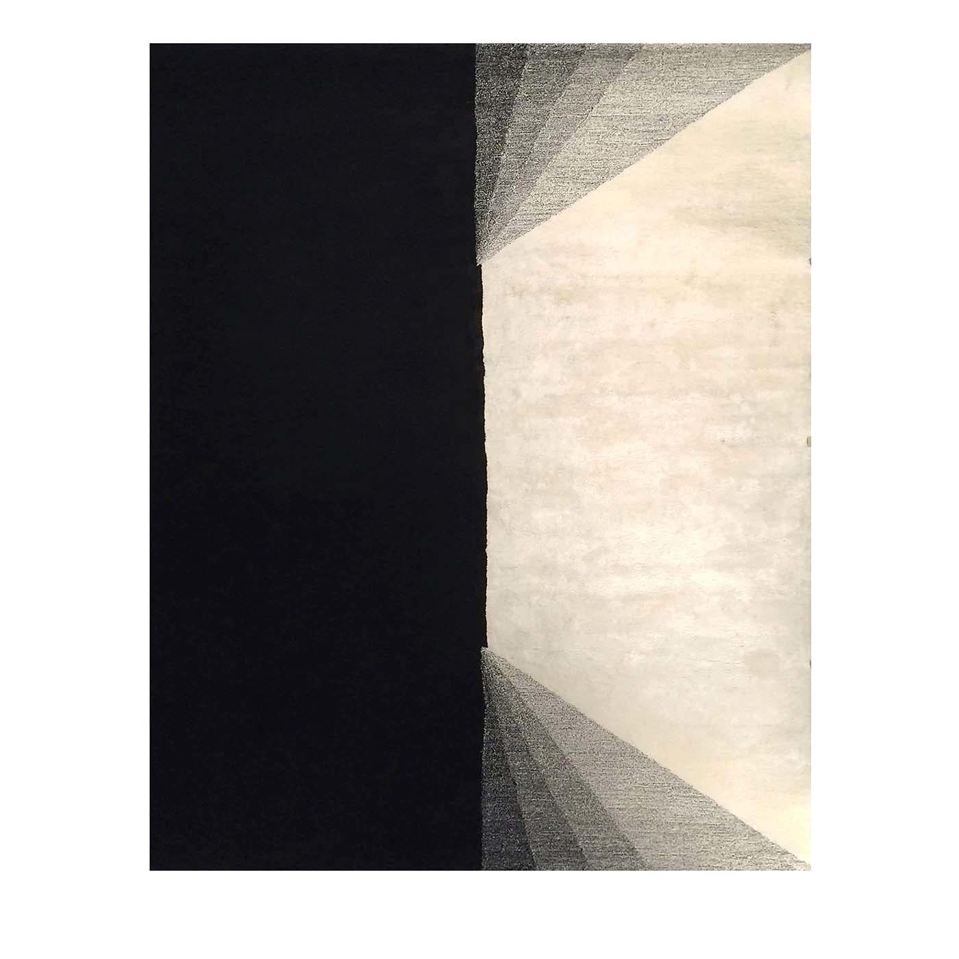Shadow Rug by Ludovica and Roberto Palomba