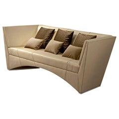 Fantastic Sofa Frame Made Solid Timber and Poplar Plywood Stainless Steel Feet