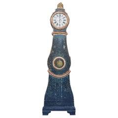Stockholm Clock by Johan Nyberg