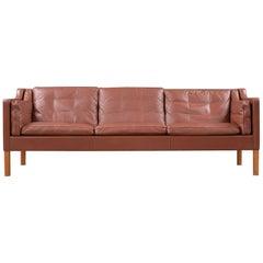 Borge Mogensen 2213 Sofa