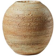Vase, Anonymous, Japan, 1960s