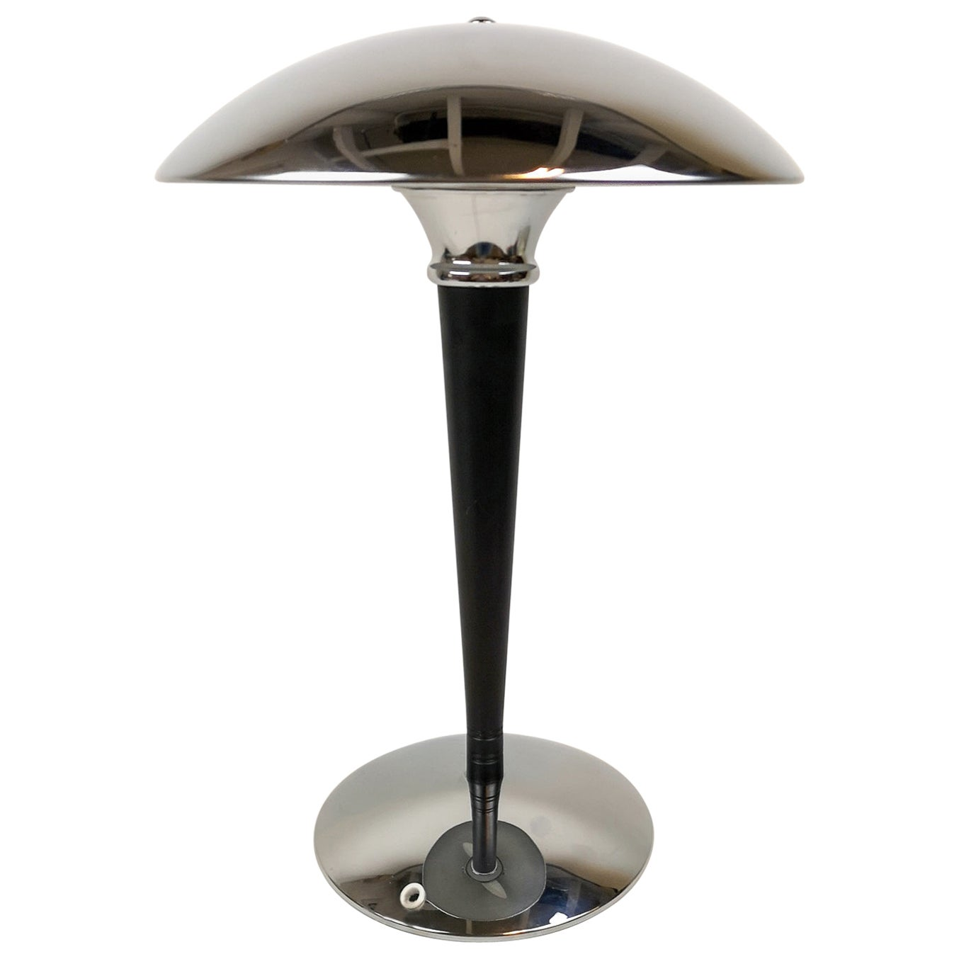 Ikea Table Lamps 6 For Sale At 1stdibs