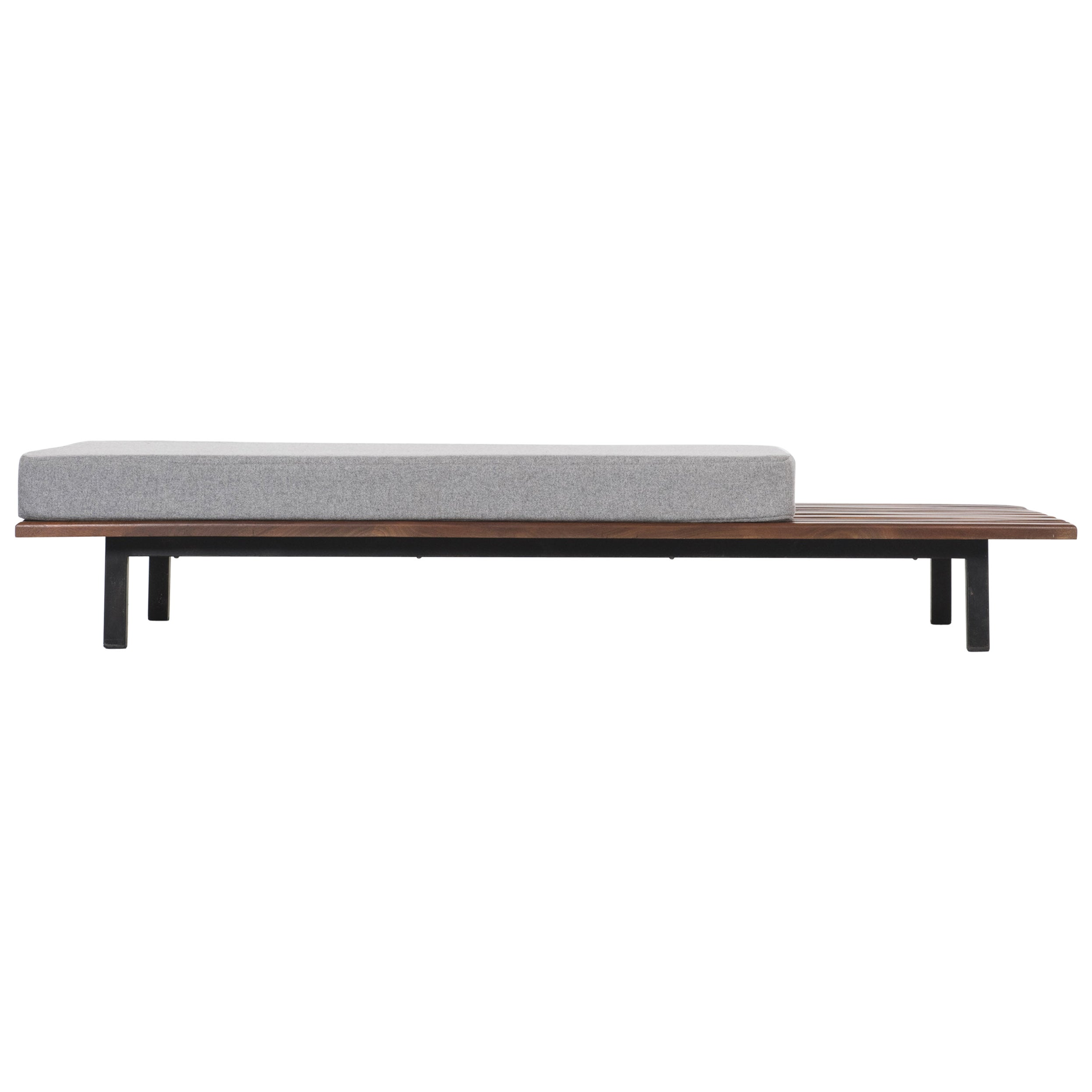 Terrific African Benches 63 For Sale At 1Stdibs Creativecarmelina Interior Chair Design Creativecarmelinacom