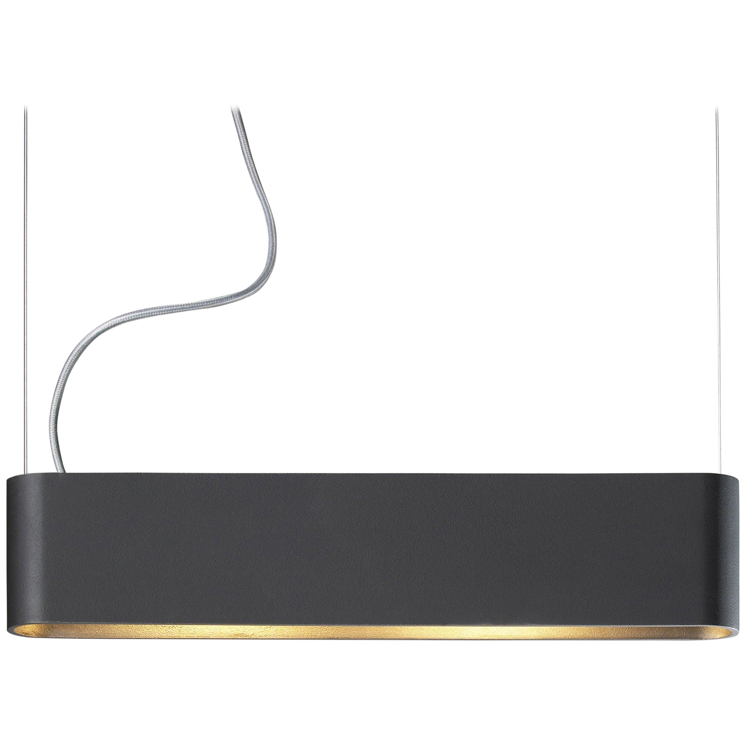 Jacco Maris LED Solo 60 Pendant Light