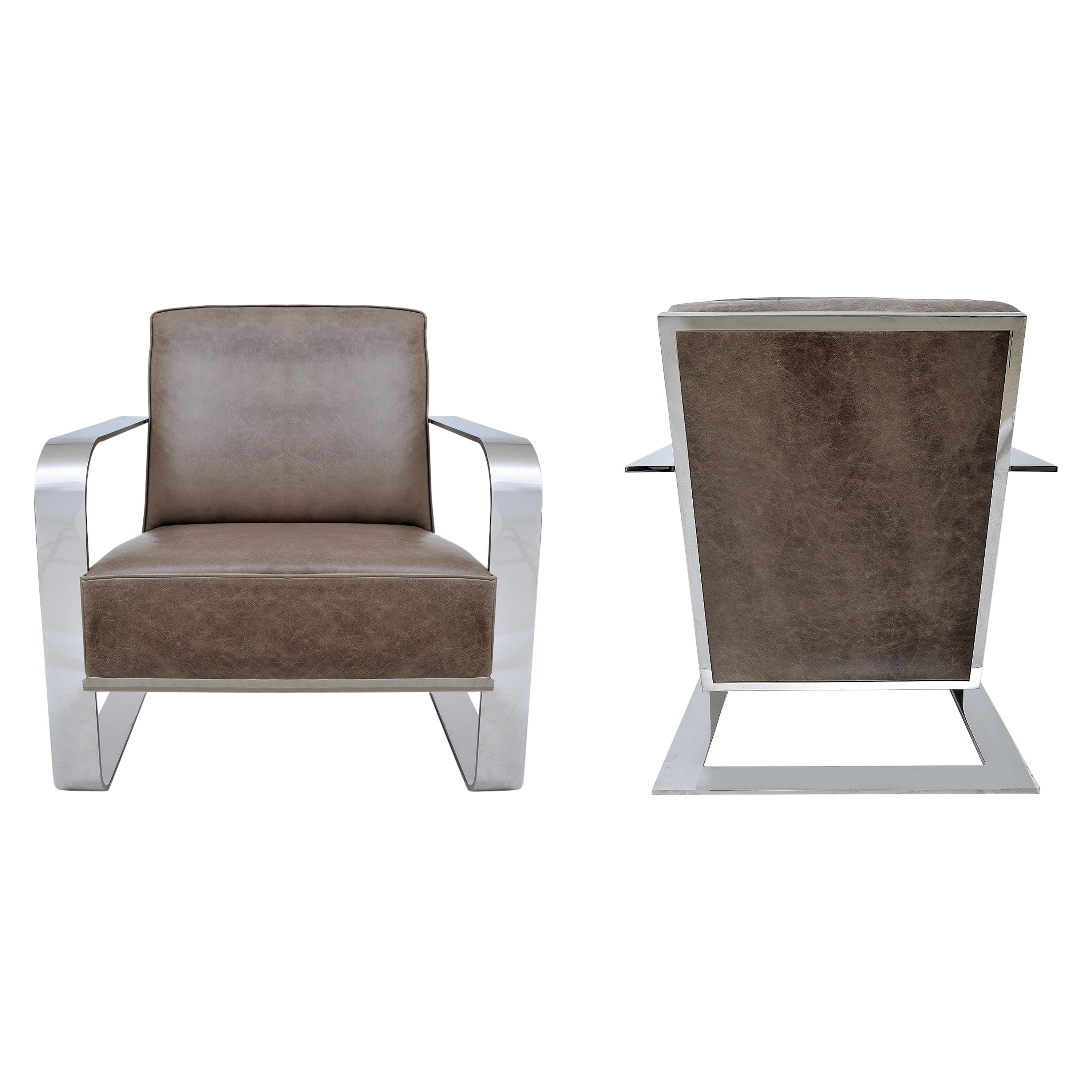 Marvelous Antique And Vintage Wingback Chairs 1 011 For Sale At 1Stdibs Cjindustries Chair Design For Home Cjindustriesco