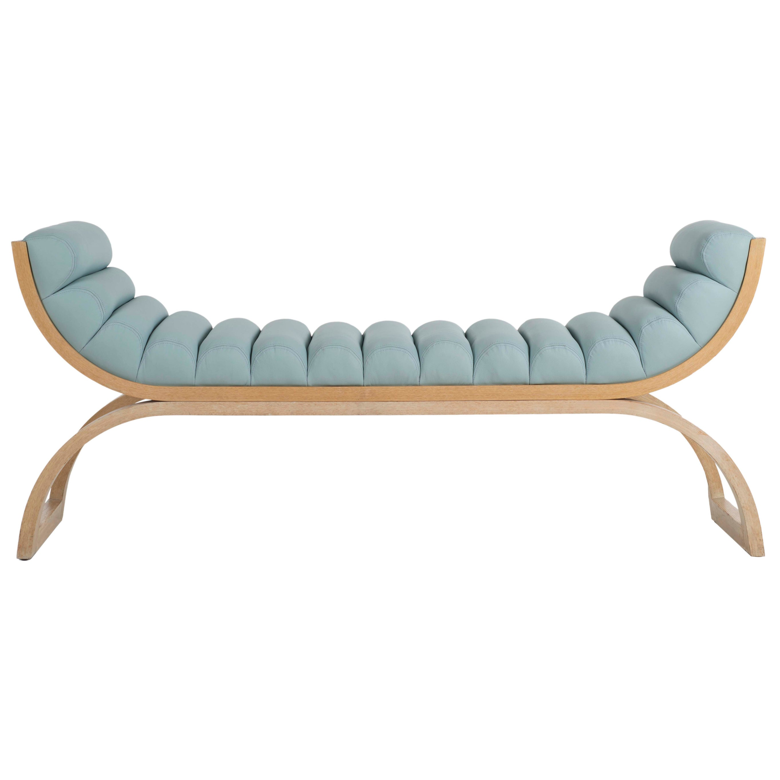 Jay Spectre Bench Eclipse Bench