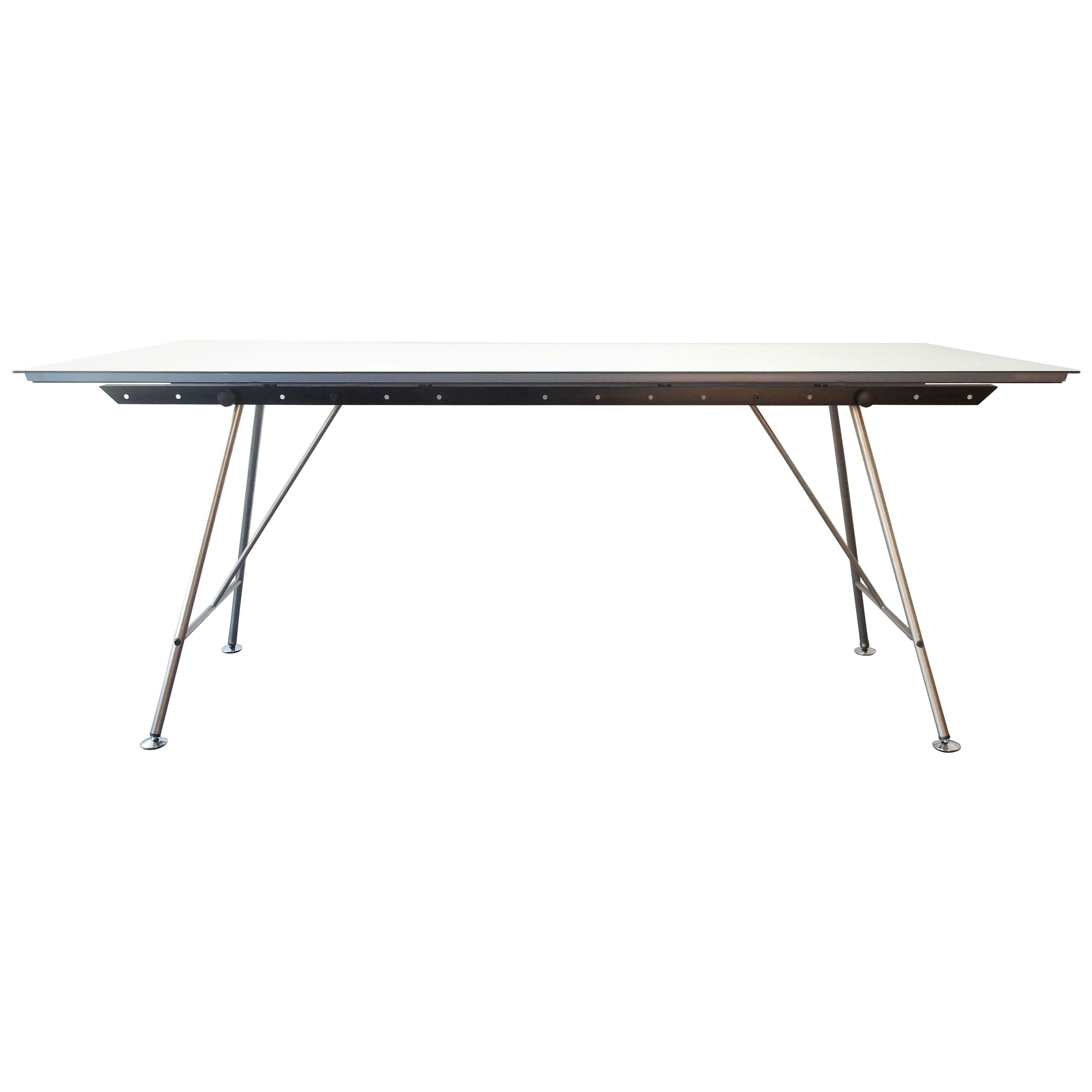 Atelier Alinea Tables 1 For Sale At 1stdibs
