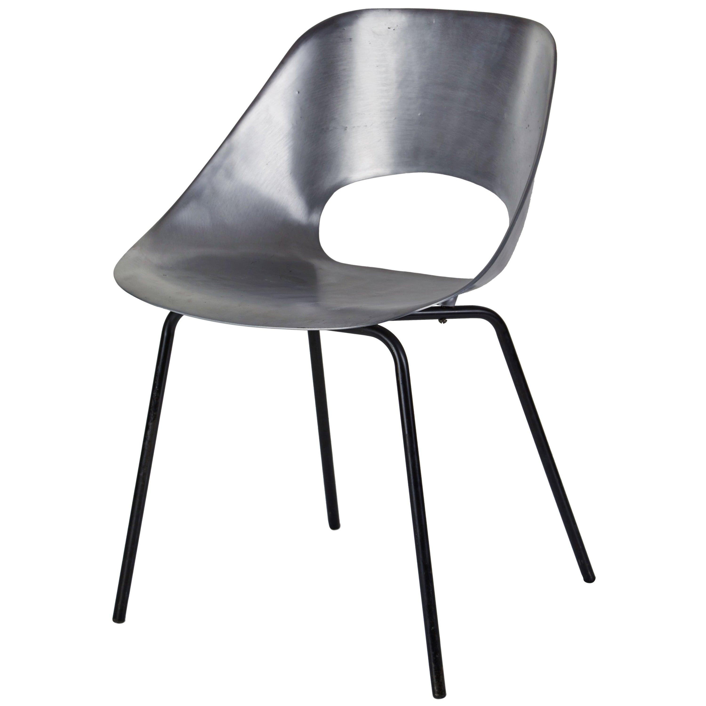 Tulip Chair by Pierre Guariche