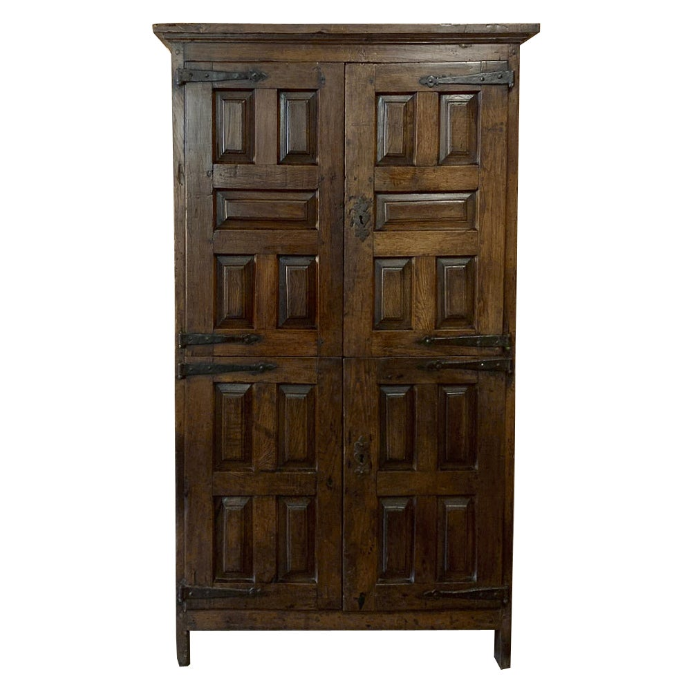 19th Century Wardrobes And Armoires 649 For At 1stdibs