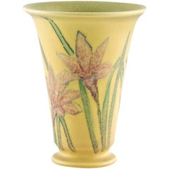 1930-1939 Vases and Vessels