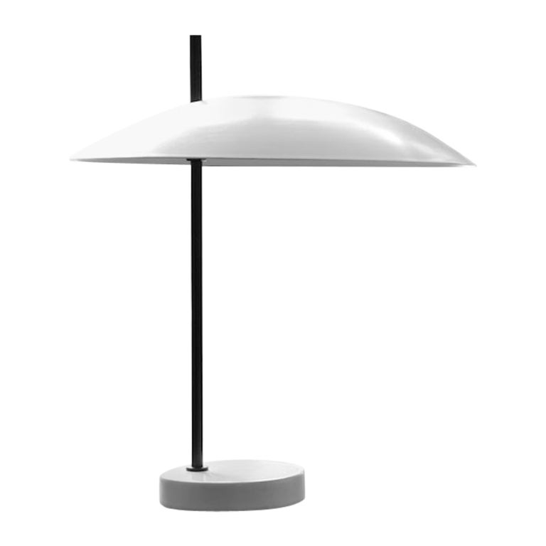 Model 1013 Table Lamp by Pierre Disderot