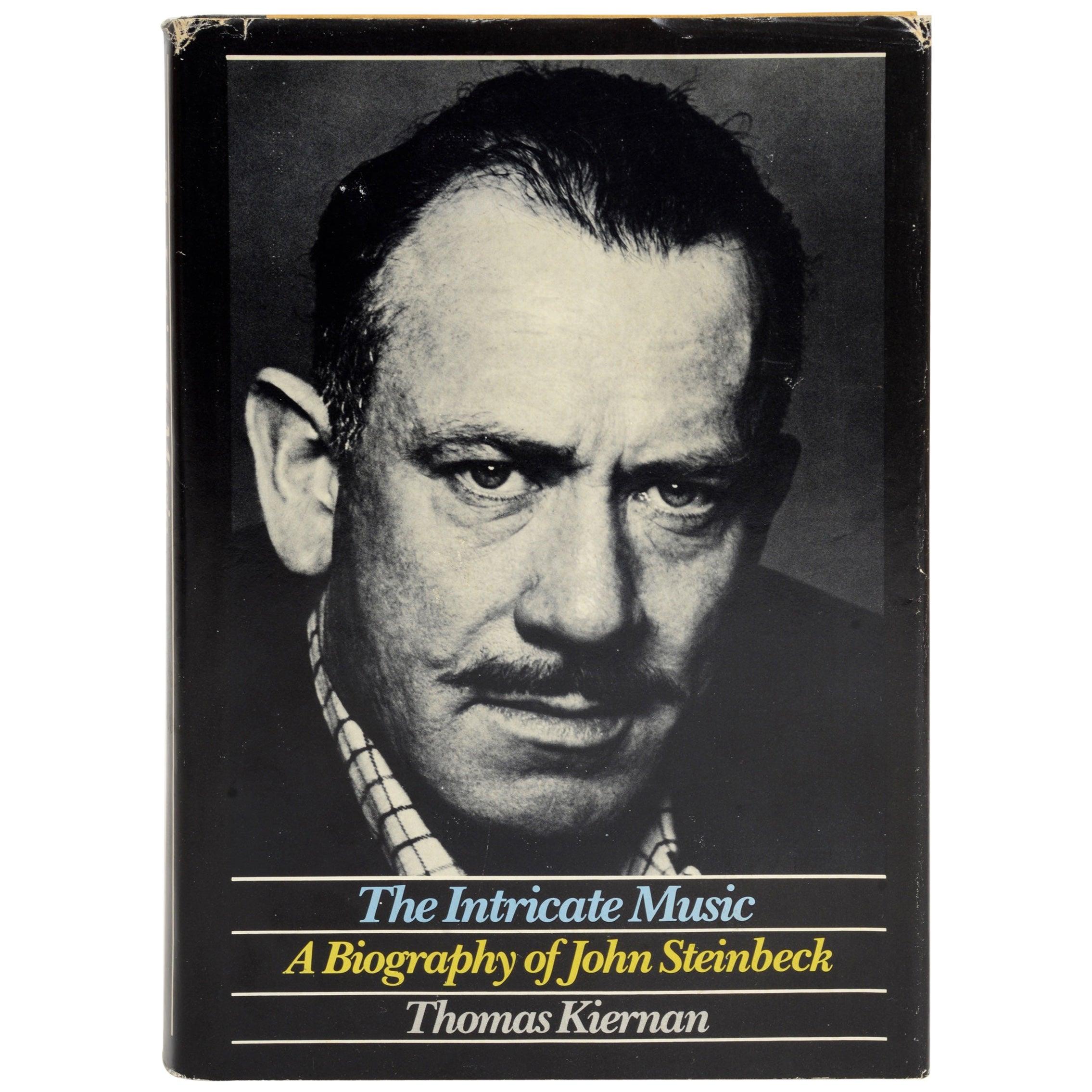 Philip Steinbeck