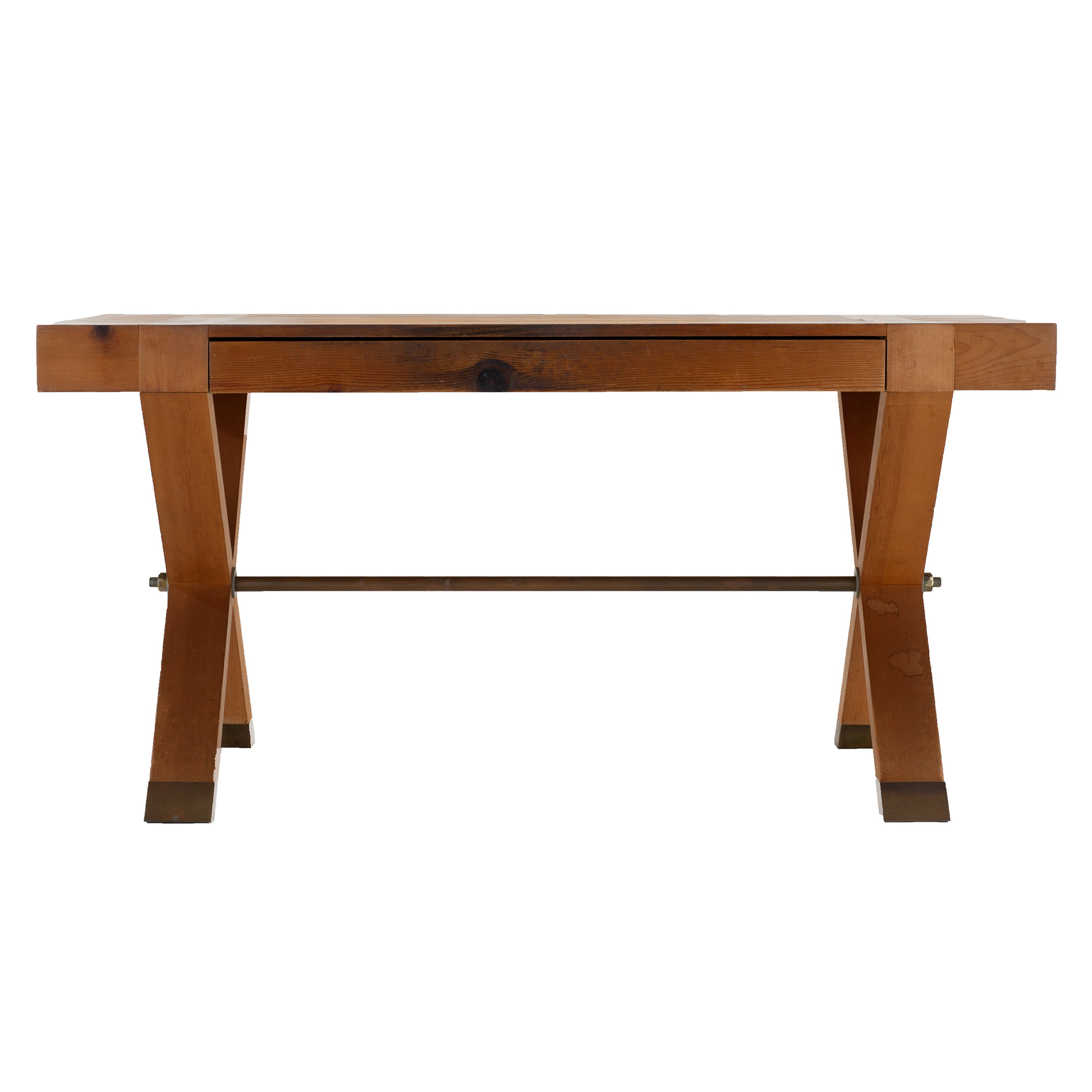 John Dickinson Desk and or Console