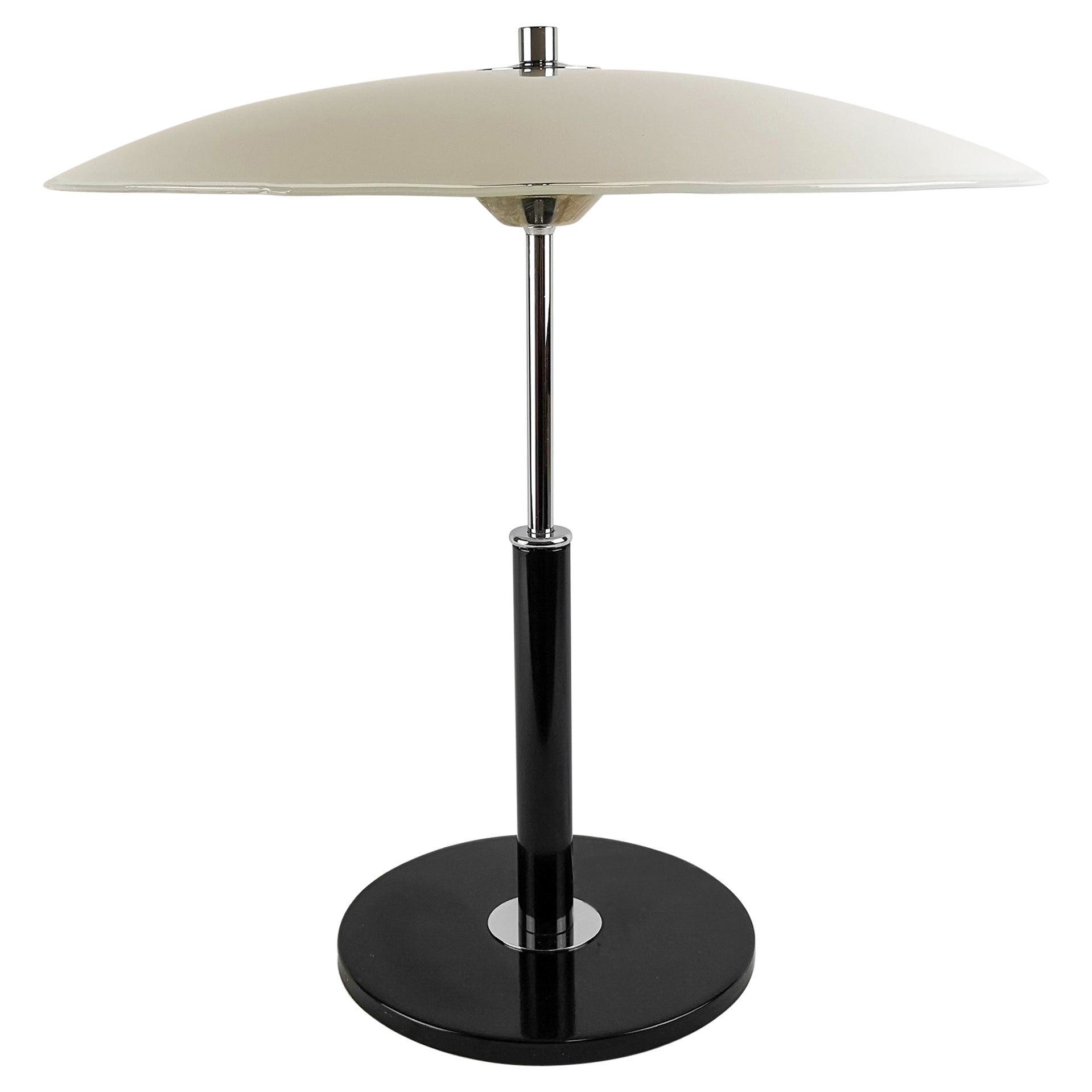 Ikea Table Lamps 7 For Sale At 1stdibs