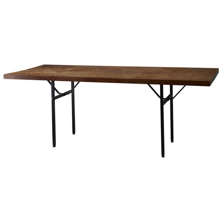 touret table finest touret table basse mon premier touret rnov je l ai rcupr chez edf il tait. Black Bedroom Furniture Sets. Home Design Ideas
