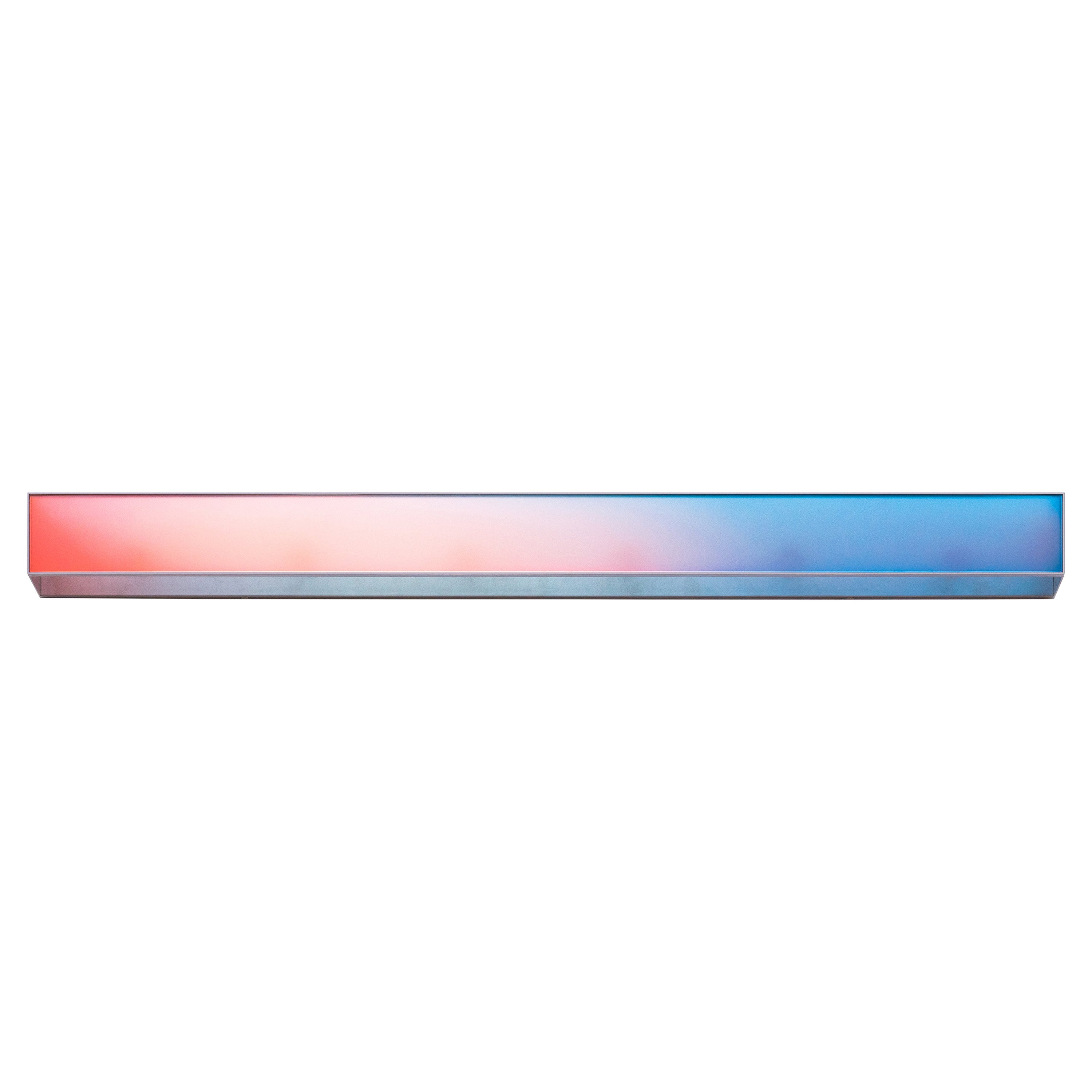 Gradient Wall Hanger 'HALO' by Buzao