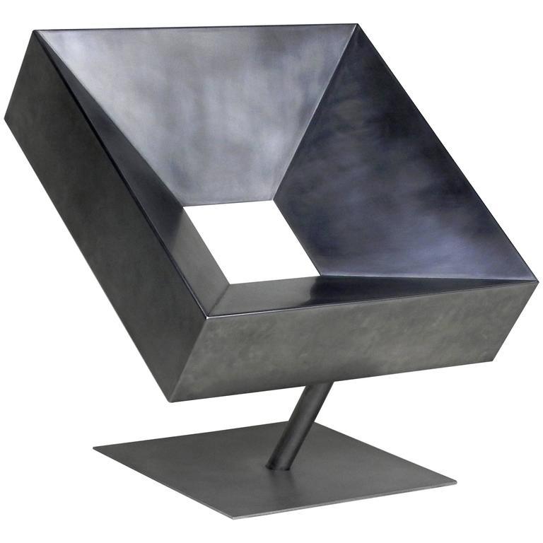 """""""Cadre"""" Chair"""