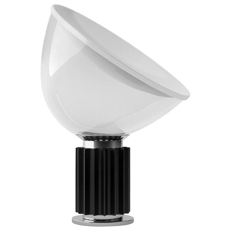 Achille Castiglioni Table Lamp Taccia for Flos,1980