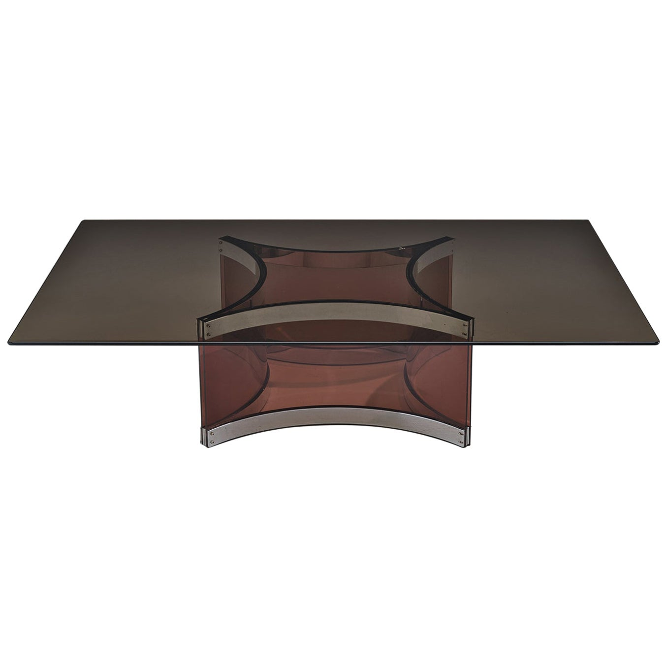 Alessandro Albrizzi Coffee Table