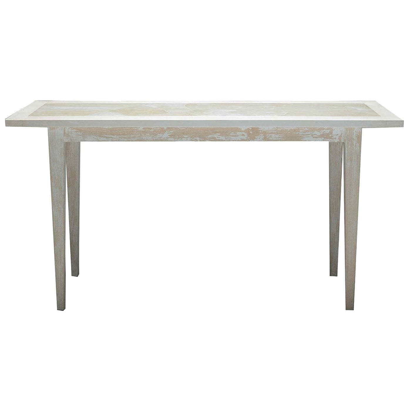 Onyx Country Table