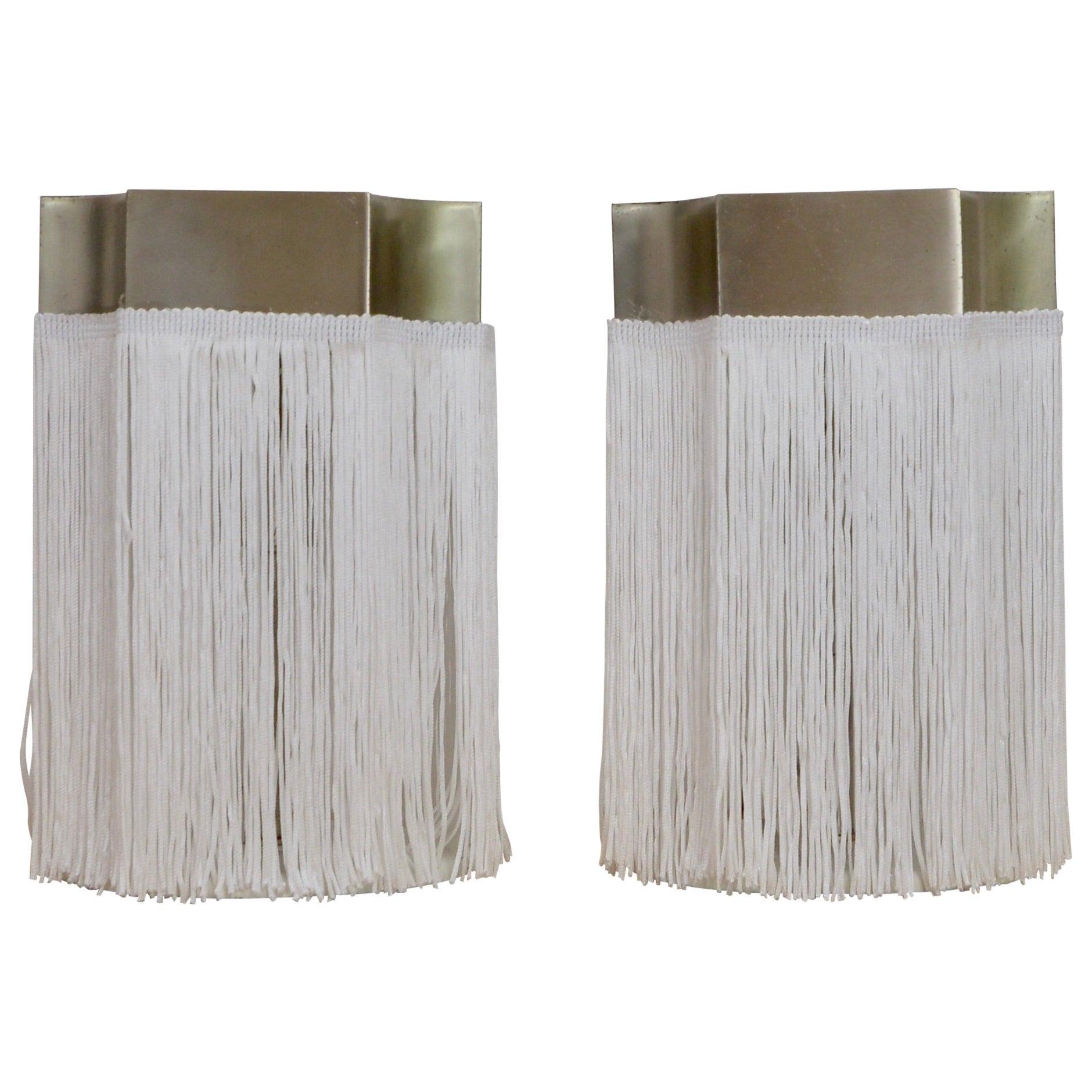 Gianfranco Frattini Table Lamps