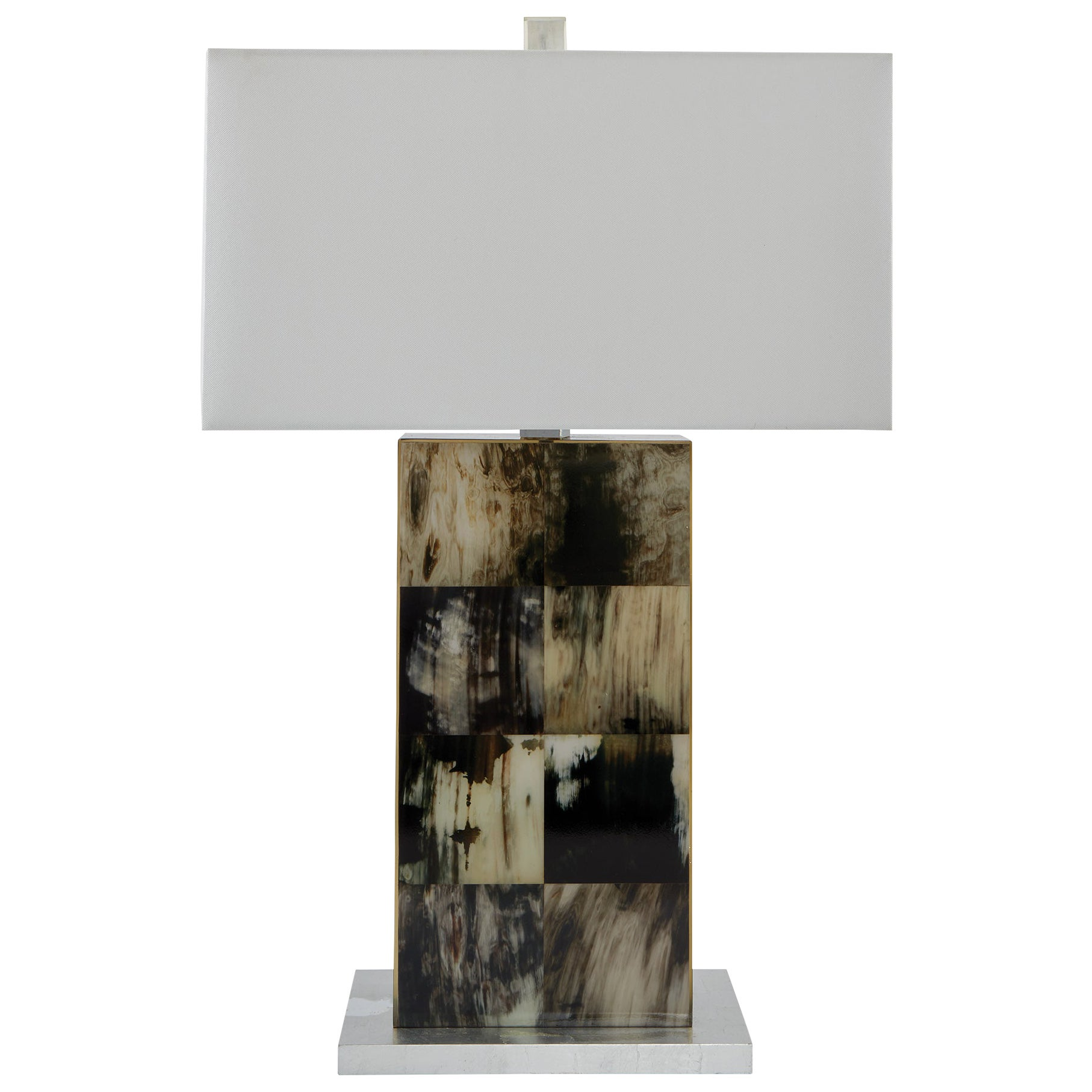 Epstein Table Lamp