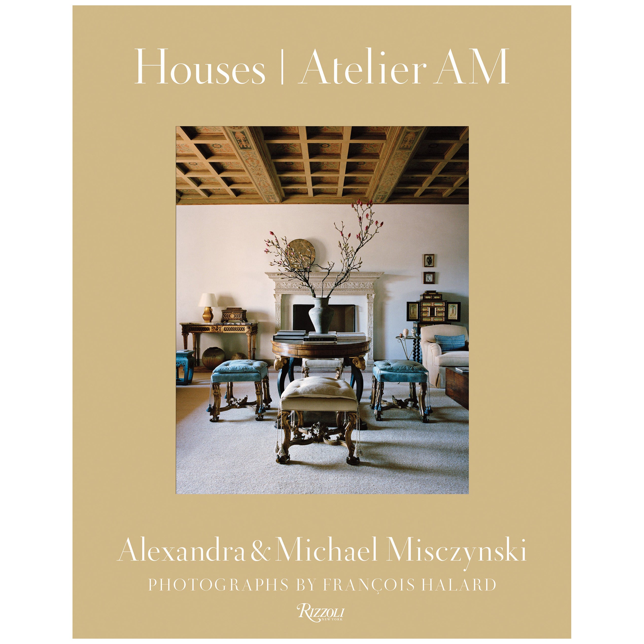 Houses Atelier AM