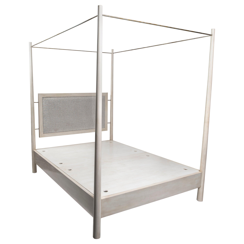 Burkley Bed